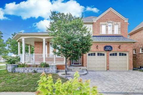 House for sale at 47 Prince Of Wales Dr Markham Ontario - MLS: N4913745