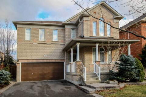 House for sale at 47 Royview Cres Vaughan Ontario - MLS: N5086828