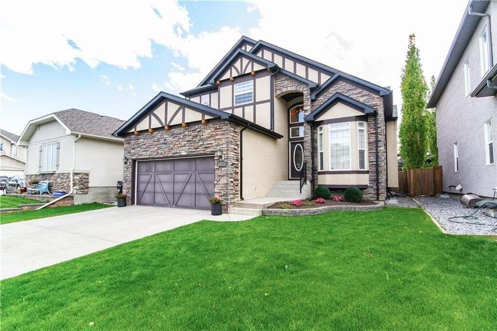 House for sale at 47 Sherwood Ri NW Sherwood, Calgary Alberta - MLS: C4300206