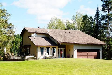 Awesome 47 Snow Drive Kenora For Sale 469 500 Zolo Ca Download Free Architecture Designs Embacsunscenecom