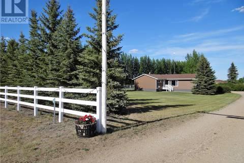 House for sale at 47 Southwinds Dr Corman Park Rm No. 344 Saskatchewan - MLS: SK766130