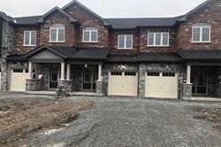 Townhouse for sale at 47 Sparkle Dr Thorold Ontario - MLS: X4769060
