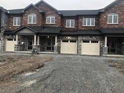 Townhouse for sale at 47 Sparkle Dr Thorold Ontario - MLS: X4664731