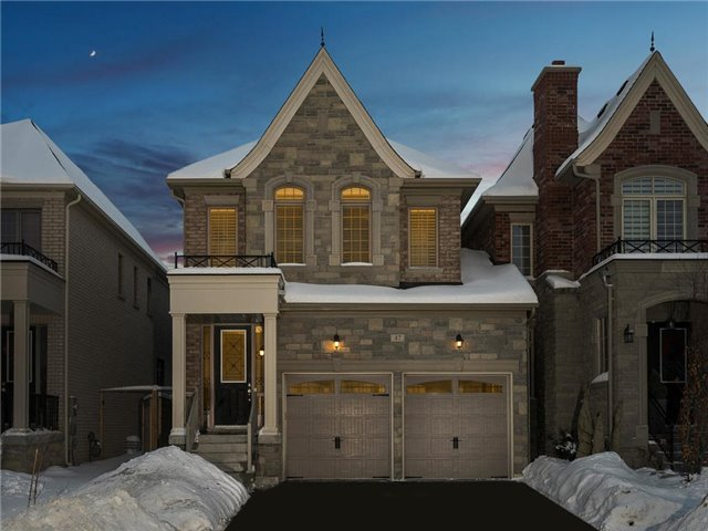 For Sale: 47 Spring Hill Drive, King, ON   4 Bed, 3 Bath Home for $1,149,880. See 13 photos!