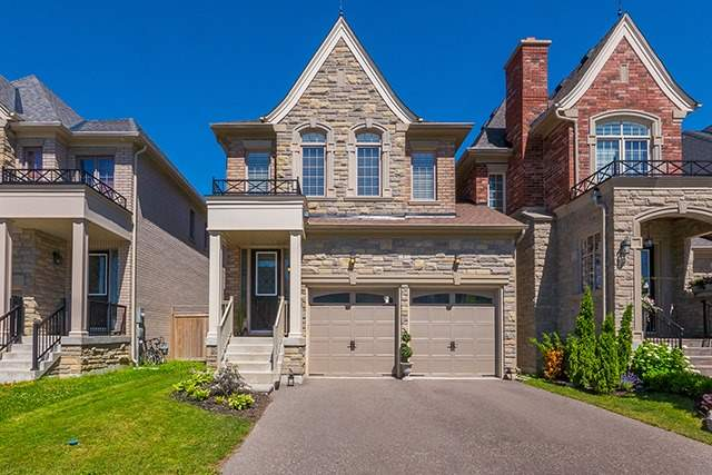 Sold: 47 Spring Hill Drive, King, ON