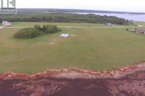 Residential property for sale at 47 Stacy Ln St. Nicholas Prince Edward Island - MLS: 201821765