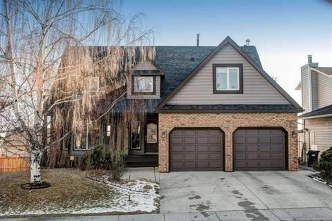 House for sale at 47 Stradbrooke Wy Southwest Calgary Alberta - MLS: C4275713