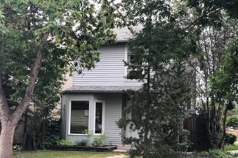 House for sale at 47 Templegreen Pl Northeast Calgary Alberta - MLS: C4264055