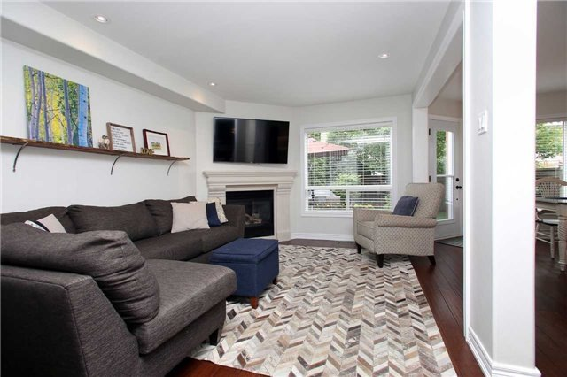 For Sale: 47 Trailview Lane, Caledon, ON   4 Bed, 3 Bath House for $799,500. See 20 photos!