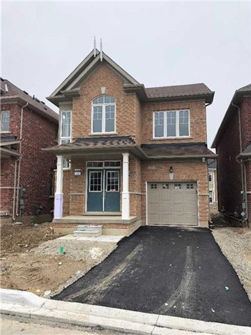 Removed: 47 Truro Circle, Brampton, ON - Removed on 2018-07-01 15:18:55