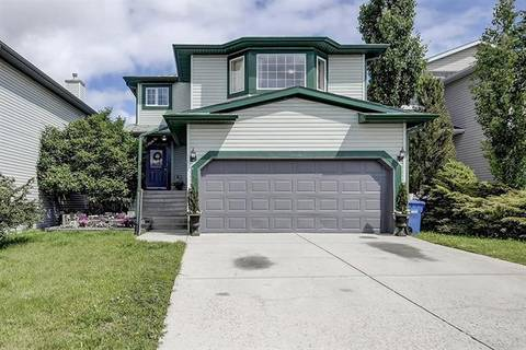 House for sale at 47 Tuscarora Wy Northwest Calgary Alberta - MLS: C4257854