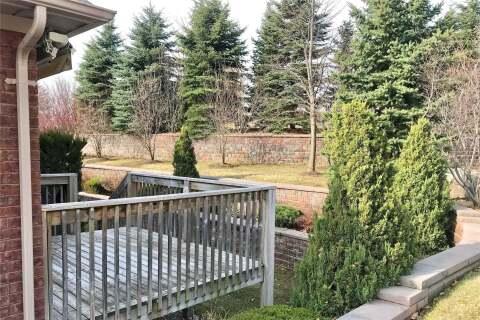 Condo for sale at 47 Via Vistana St New Tecumseth Ontario - MLS: N4665513