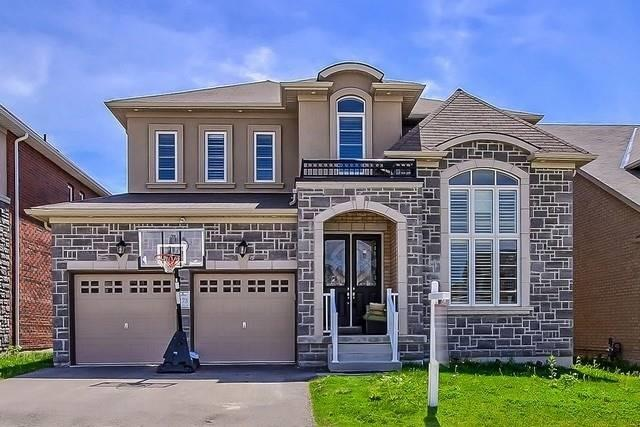 Sold: 47 Vivian Creek Drive, East Gwillimbury, ON