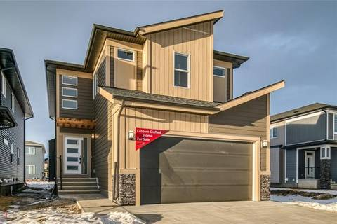 House for sale at 47 Walcrest Vw Southeast Calgary Alberta - MLS: C4283164