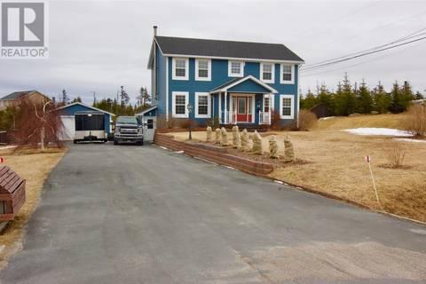 House for sale at 47 Western Island Pond Dr Torbay Newfoundland - MLS: 1193600