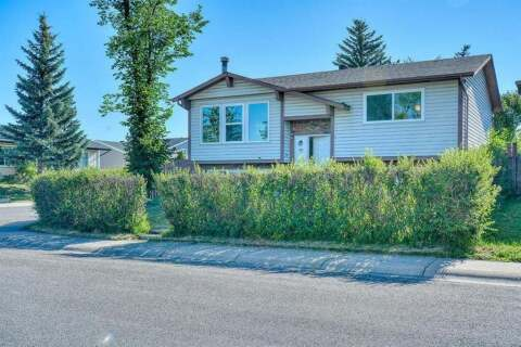 House for sale at 47 Whitefield Cs NE Calgary Alberta - MLS: A1020551