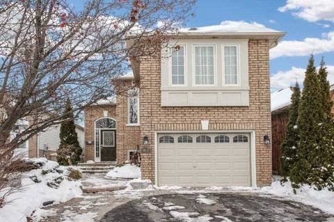 House for sale at 47 Willey Dr Clarington Ontario - MLS: E4674026