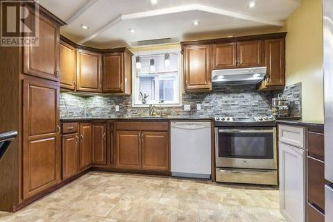 House for sale at 47 Windale Cres Kitchener Ontario - MLS: 30733040