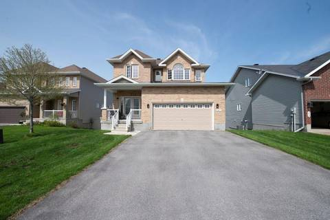 House for sale at 47 Wolff Cres Arnprior Ontario - MLS: 1146070