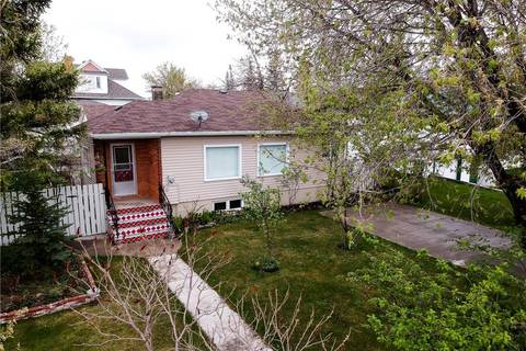 470 22 Street, Fort Macleod | Image 2