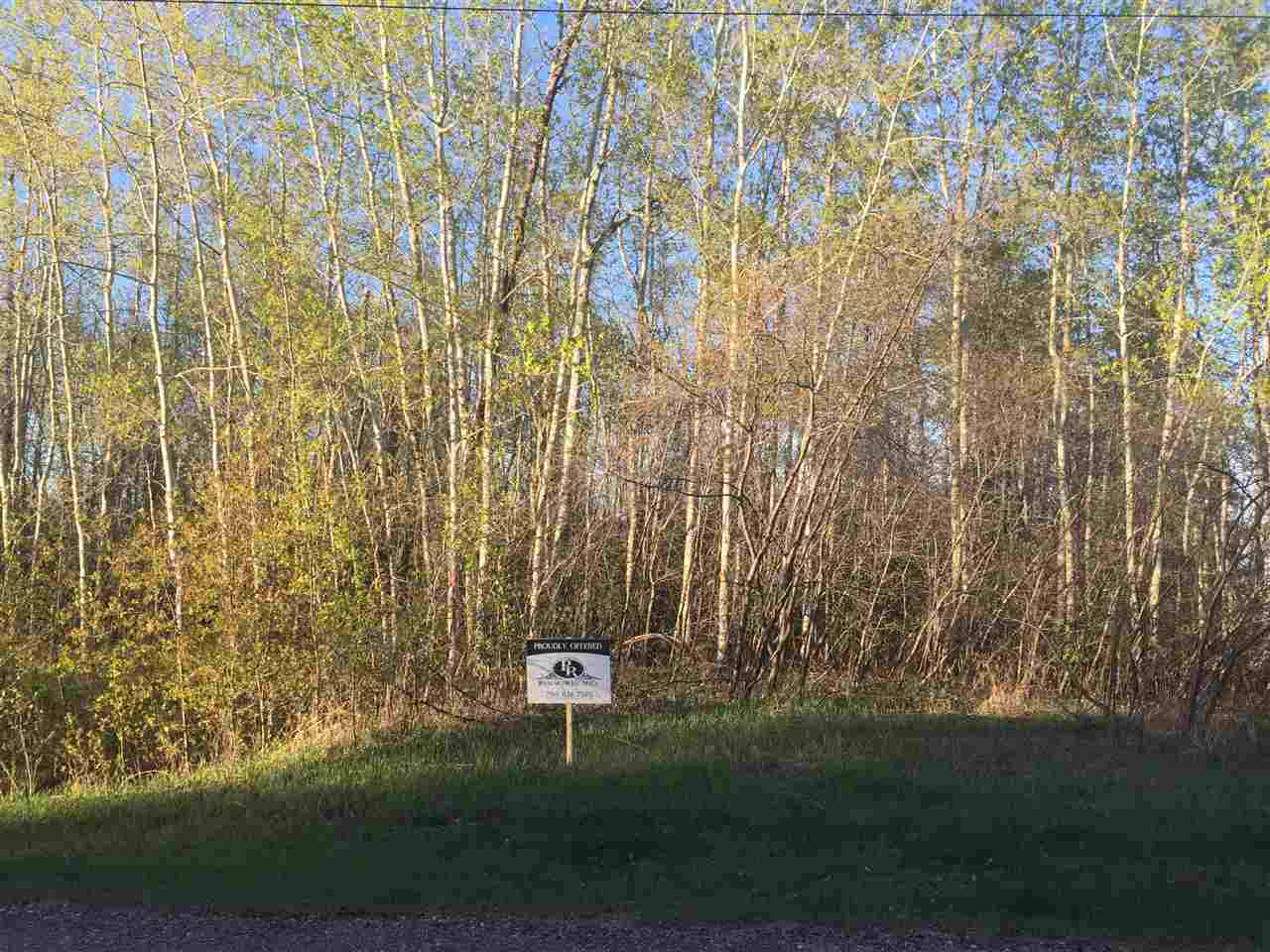 For Sale: 28 60405 Rge Rd 470 Rd, Rural Bonnyville Md, AB Home for $219,900. See 2 photos!