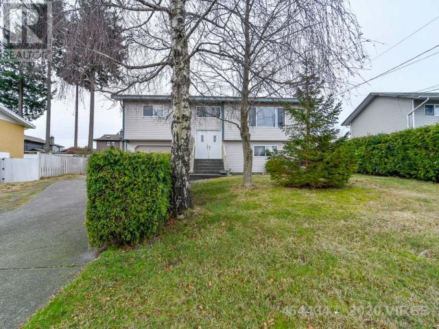 Removed: 470 Alder S Street, Campbell River, BC - Removed on 2020-04-02 05:39:21