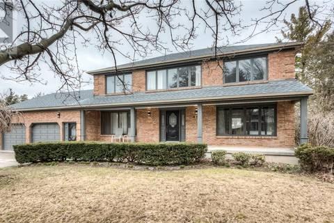 House for sale at 470 Bridge St West Waterloo Ontario - MLS: 30745396