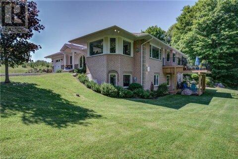 House for sale at 470 Champlain Rd Penetanguishene Ontario - MLS: 270347