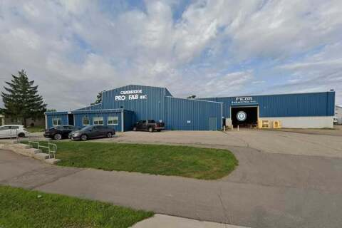 Commercial property for sale at 470 Franklin Blvd Cambridge Ontario - MLS: X4916779