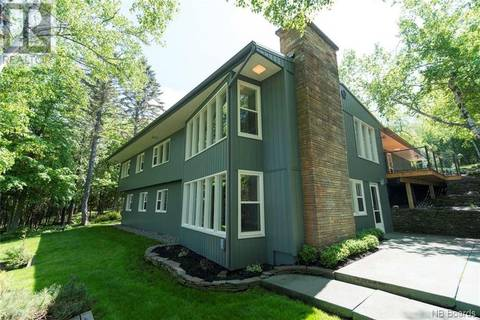 House for sale at 470 Pelton Rd Saint John New Brunswick - MLS: NB021782
