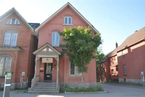 Commercial property for sale at 470 Somerset St Ottawa Ontario - MLS: 1193453
