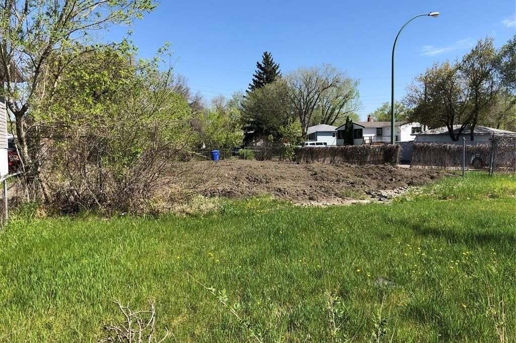 Residential property for sale at 4700 4th Ave Regina Saskatchewan - MLS: SK808802