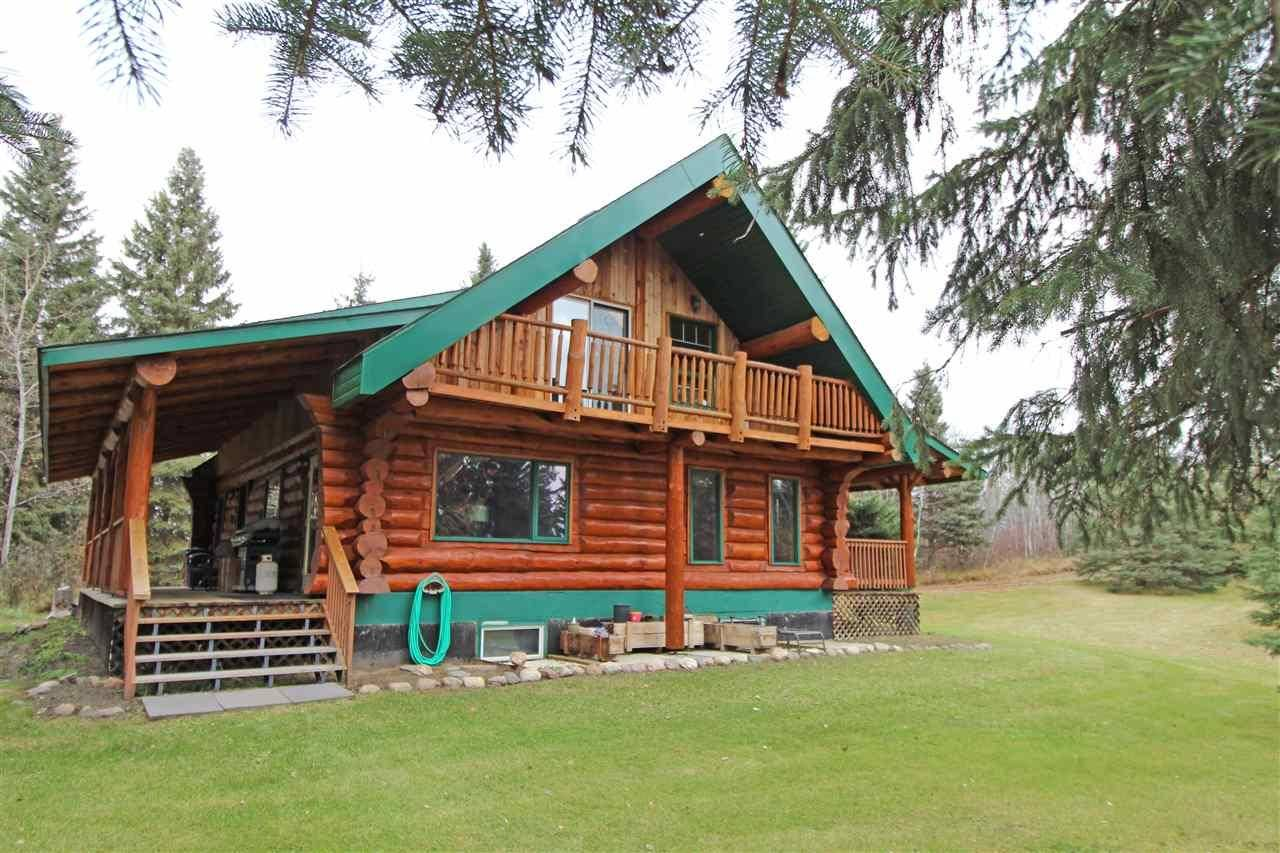 470092 Rr , Rural Wetaskiwin County | Image 2