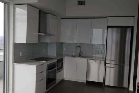 Apartment for rent at 20 Shore Breeze Dr Unit 4701 Toronto Ontario - MLS: W4855617