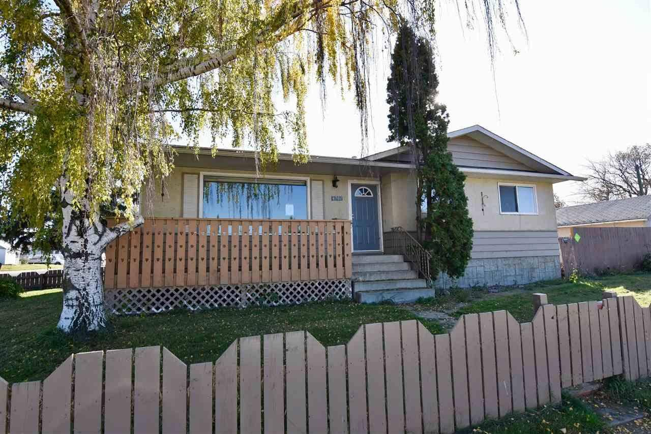 House for sale at 4701 46 Ave St. Paul Town Alberta - MLS: E4176287