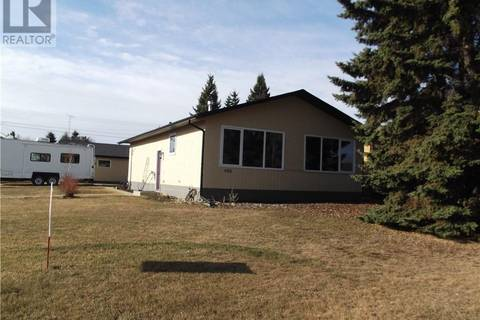 House for sale at 4701 54 Ave Rimbey Alberta - MLS: ca0166631