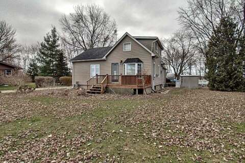 House for sale at 4701 Alma St Amherstburg Ontario - MLS: X4729223