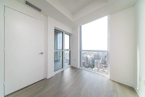Apartment for rent at 1 Yorkville Ave Unit 4702 Toronto Ontario - MLS: C5080741