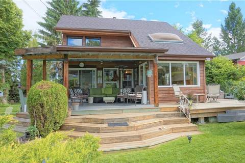 House for sale at 4702 Government St Windermere British Columbia - MLS: 2438796