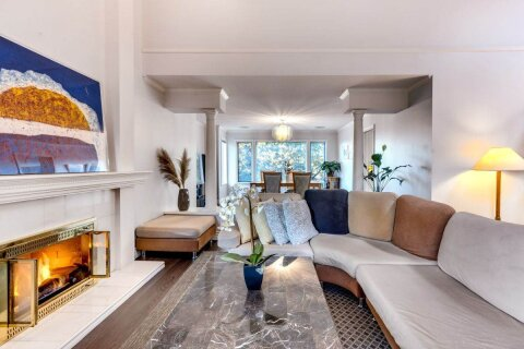 House for sale at 4702 Stahaken Ct Tsawwassen British Columbia - MLS: R2516407