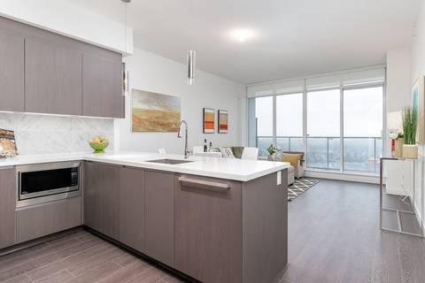 Condo for sale at 13696 100 Ave Unit 4703 Surrey British Columbia - MLS: R2382509