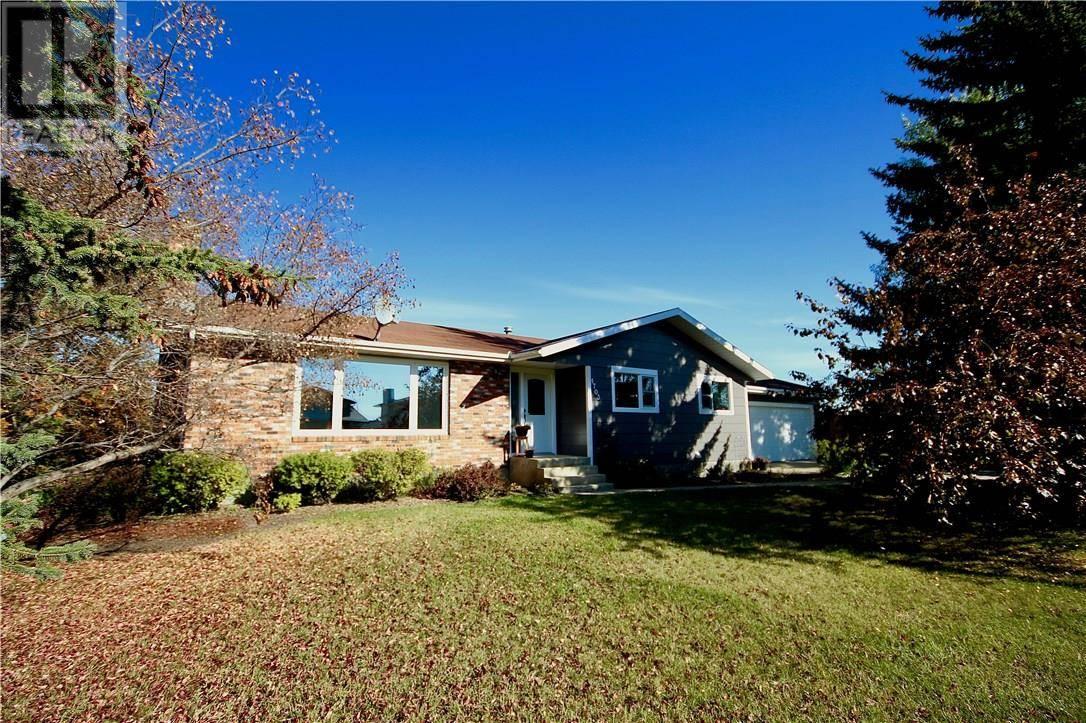 House for sale at 4703 56 St Killam Alberta - MLS: ca0148669