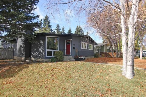 House for sale at 4703 Chapel Rd NW Calgary Alberta - MLS: A1041619