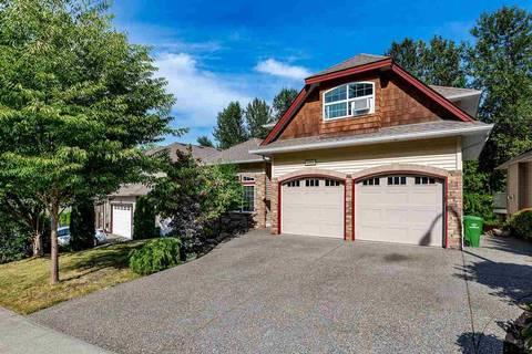 House for sale at 4703 Teskey Rd Sardis British Columbia - MLS: R2397848