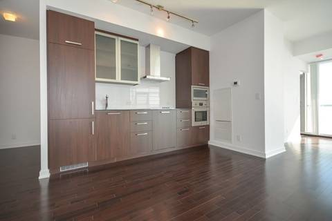 Condo for sale at 12 York St Unit 4704 Toronto Ontario - MLS: C4721071
