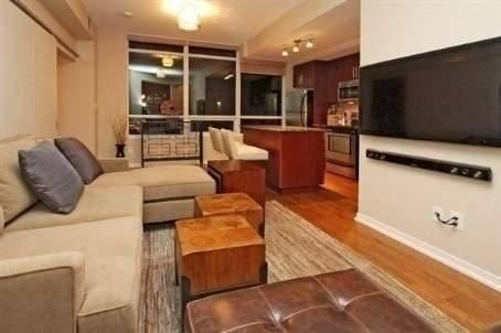 Condo for sale at 55 Bremner Blvd Unit 4704 Toronto Ontario - MLS: C4577458