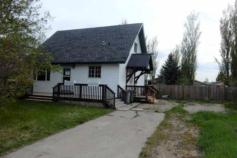 House for sale at 4704 56 St Beaumont Alberta - MLS: E4160647