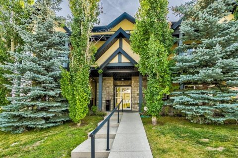 Condo for sale at 4704 Stanley Rd SW Calgary Alberta - MLS: A1033792