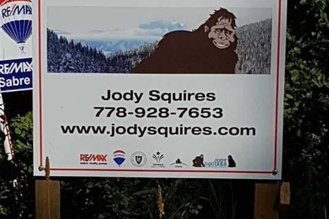 Home for sale at 47042 Snowmist Pl Agassiz British Columbia - MLS: R2417304
