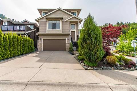 House for sale at 47044 Sylvan Dr Sardis British Columbia - MLS: R2369459